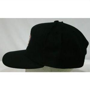 wholesale dealer eb19f a2bae New Era Accessories - NWT VTG New Era NFL Cleveland Browns Hat